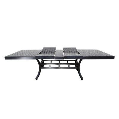 Hampton Extendable Table