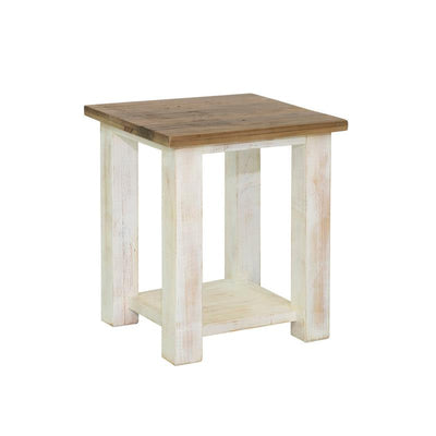 Provence Side Table