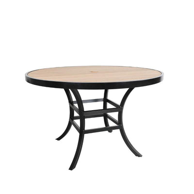 Kensington Round Dining Table