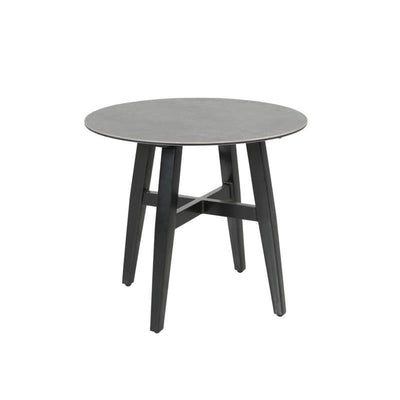 Gramery Outdoor Side Table