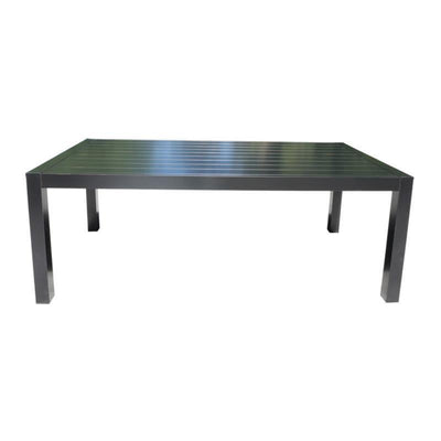 Millcroft Outdoor Rectangular Dining Table