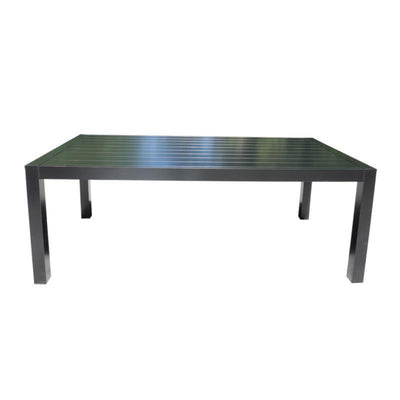 Millcroft Outdoor Square Dining Table