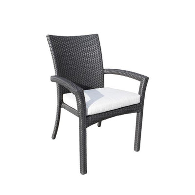 Chorus Outdoor Dining Chair