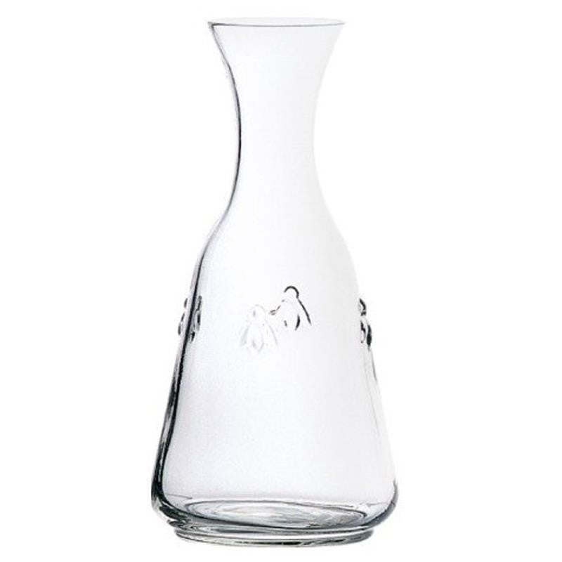 La Rochere Bee Carafe