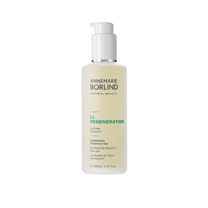 Annemarie Börlind LL Regeneration, Revitalizing Blossom Dew Gel