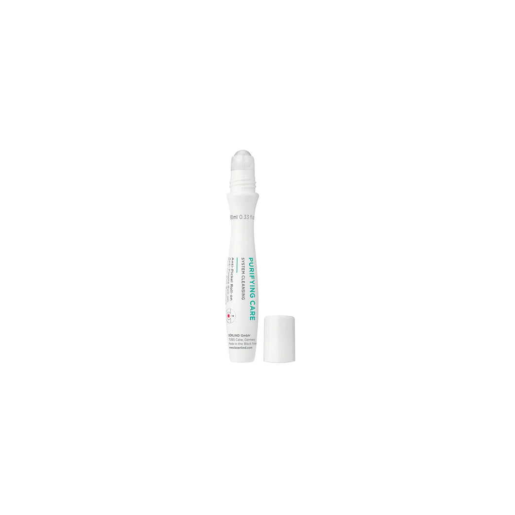 Annemarie Börlind Purifying Care, Anti-Pimple Roll-on