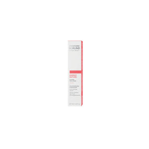 Annemarie Börlind Energynature, Anti-Puff Eye Serum