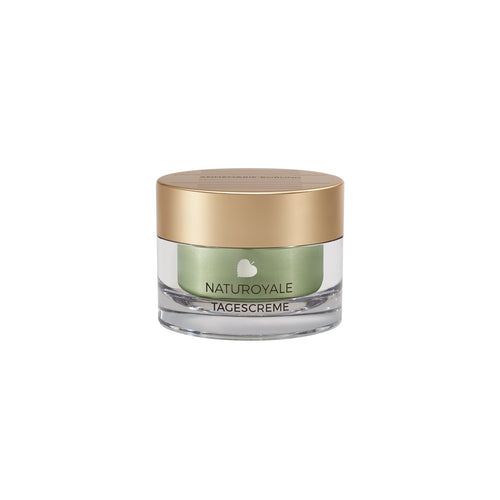 Annemarie Börlind Naturoyale, Day Cream