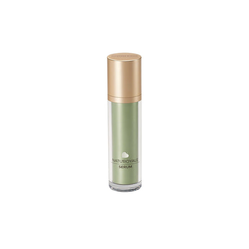 Annemarie Börlind Naturoyale, Lifting Serum