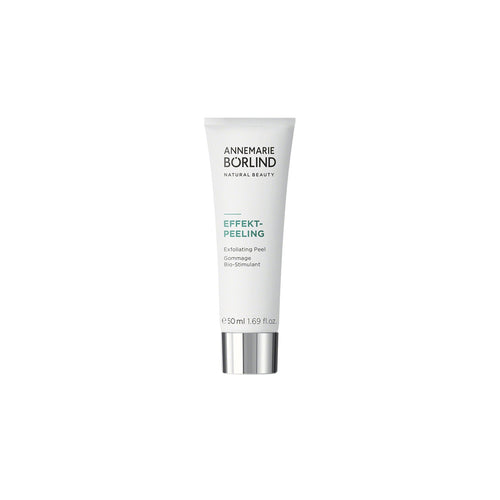 Annemarie Börlind Peelings, Exfoliating Peel