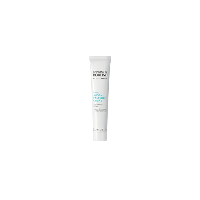 Annemarie Börlind Special Care, Eye Wrinkle Cream