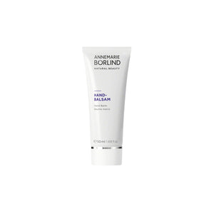 Annemarie Börlind Special Care, Hand Balm
