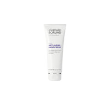 Load image into Gallery viewer, Annemarie Börlind Special Care, Anti-Aging Hand Cream