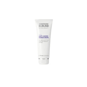 Annemarie Börlind Special Care, Anti-Aging Hand Cream