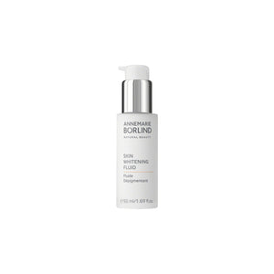 Annemarie Börlind Special Care, Skin Whitening Fluid