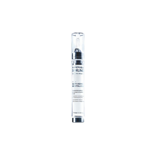 Annemarie Börlind Strengthening Intensive Care, Anti-Aging Revitalizer
