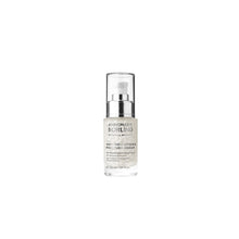 Load image into Gallery viewer, Annemarie Börlind Strengthening Intensive Care, Anti-Pollution & Moisture Serum