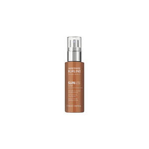 Sun Care, Sunless Glow Self-Tanning Face Spray