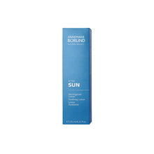 Load image into Gallery viewer, Annemarie Börlind Sun Care, After Sun Soothing Lotion