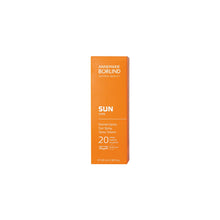 Load image into Gallery viewer, Annemarie Börlind SUN CARE, Sun Spray SPF 20