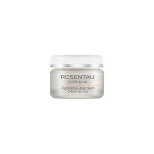 Annemarie Börlind Rose Dew, Day Cream
