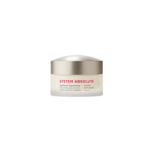 Annemarie Börlind System Absolute, Smoothing Day Cream