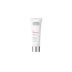 Annemarie Börlind ZZ Sensitive, Protective Day Cream