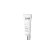 Load image into Gallery viewer, Annemarie Börlind ZZ Sensitive, Fortifying Night Cream