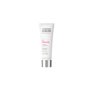 Annemarie Börlind ZZ Sensitive, Fortifying Night Cream