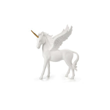 Load image into Gallery viewer, Avery Winged Unicorn