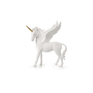Avery Winged Unicorn
