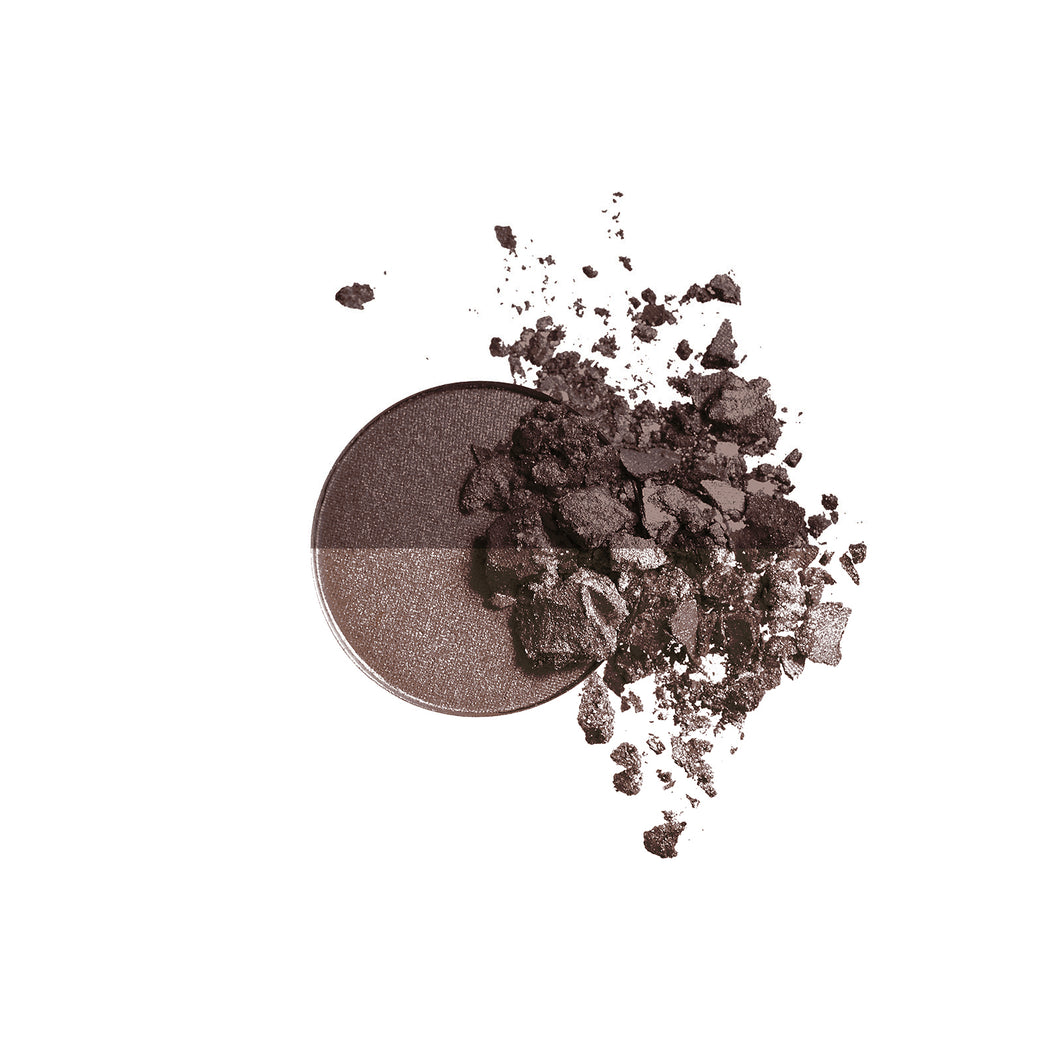 Pressed Mineral Eye Shadow Duo