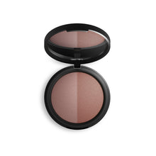 Load image into Gallery viewer, Inika Baked Blush Duo
