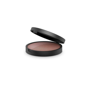 Inika Baked Blush Duo