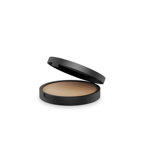 Inika Baked Mineral Foundation
