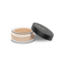 Load image into Gallery viewer, Inika Full Coverage Concealer
