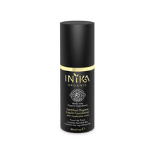 Load image into Gallery viewer, Inika Certified Organic Liquid Foundation
