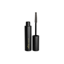 Load image into Gallery viewer, Inika Mascara Long Lash