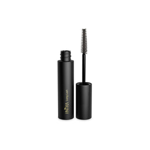 Inika Mascara Long Lash
