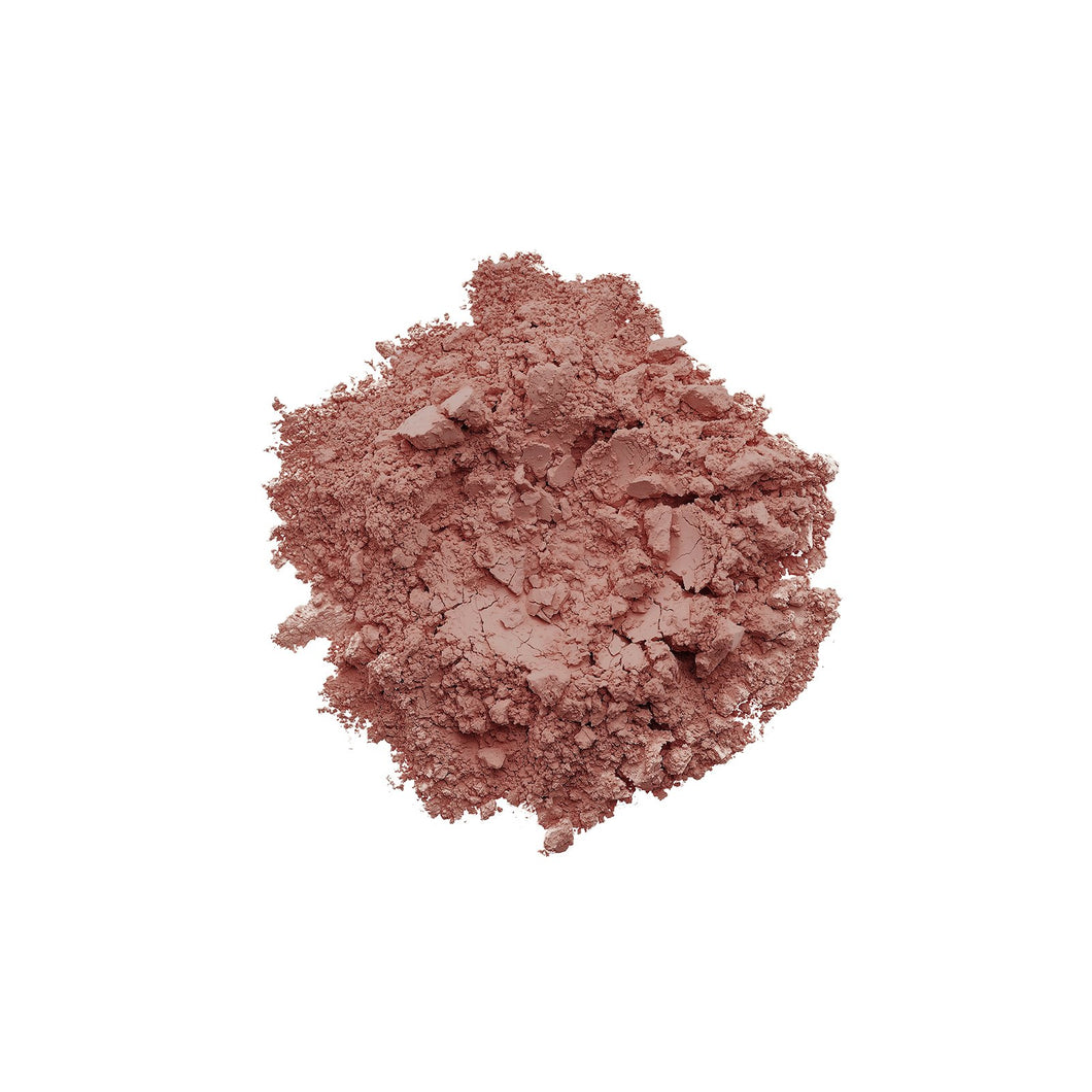Inika Loose Mineral Blush