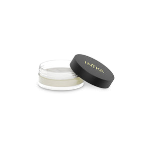 Inika Mineral Mattifying Powder