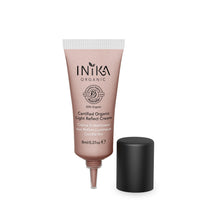 Load image into Gallery viewer, Inika Certified Organic Light Reflect Cream