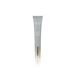 Phytofuse Renew Resveratrol Eye Cream