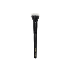 Inika Stippling Brush