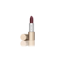 Load image into Gallery viewer, Triple Luxe Long Lasting Naturally Moist Lipstick