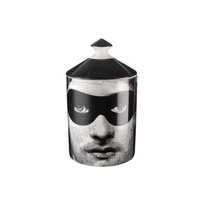 Fornasetti Don Giovanni Black & White