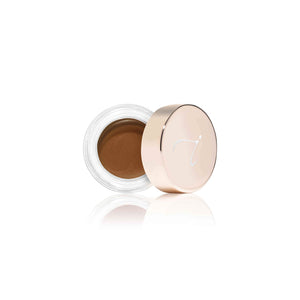 Smooth Affair for Eyes Eye Shadow/Primer