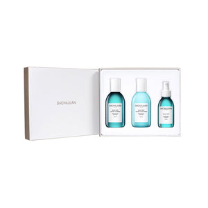 Ocean Mist Collection Gift Box