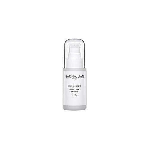 Sachajuan Shine Serum