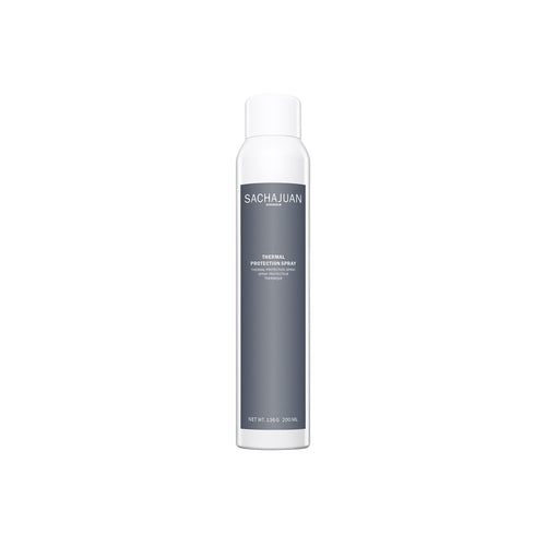 Sachajuan Thermal Protection Spray